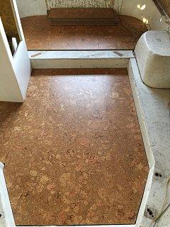 Cork Flooring Install 2.jpg