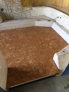 Cork Flooring Install.jpg