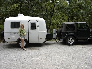 82_Casita_and_Jeep.jpg