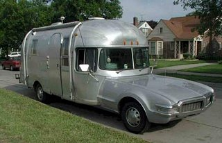 Airstream Oldsmobile a-trailer2-710204.jpg
