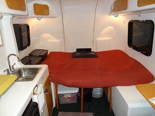 Eggcamper Bed etc 1-14.jpg