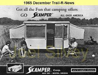 Click image for larger version  Name:Skamper.jpg Views:9 Size:139.9 KB ID:109514