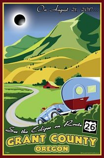 eclipse route_26 poster.jpg