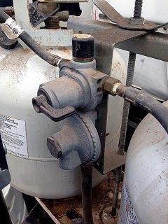 Auto propane switchover.jpg