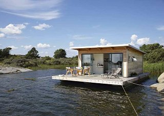 Click image for larger version  Name:Floating House.jpg Views:22 Size:54.2 KB ID:110317