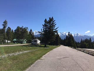 Banff NP Campground.JPG