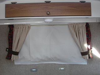 SCAMP Interior October 2011 019.jpg