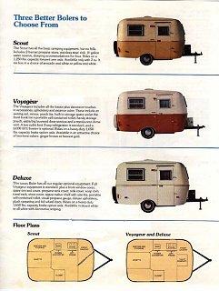 boler models 1975.jpg