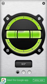 Level App.jpg