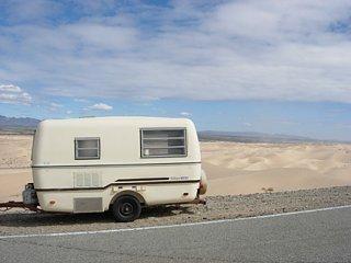 the_desert_039_copy.jpg