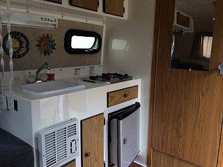 kitchen in scamp.jpg