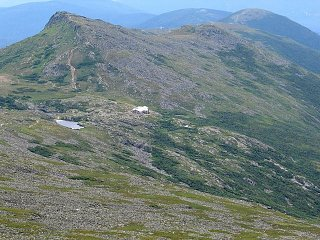 Mount Washington - Lake of the Clouds and Mount Monroe a.JPG