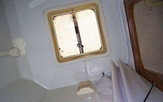 bath7.jpg