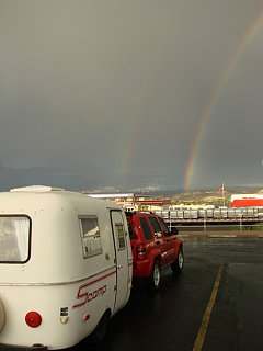 Click image for larger version  Name:double_rainbow_scamp.jpg Views:86 Size:104.0 KB ID:11164