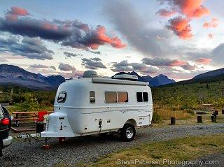 Click image for larger version  Name:Glacier Campsite <a title=