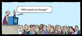 Change 02.jpg