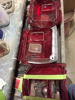 17-1007 Re-wiring 02a.jpg