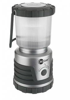 LED lamp 3.png