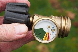 propane gas gauge.jpg