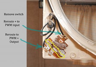 1-OEM Switch Changes.jpg