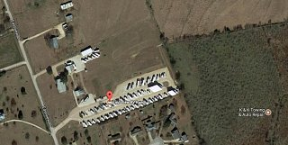 Click image for larger version  Name:rv park.JPG Views:49 Size:78.3 KB ID:113419