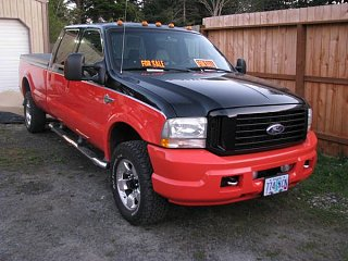 Click image for larger version  Name:HD truck.jpg Views:36 Size:42.7 KB ID:113423