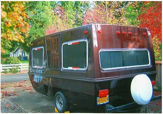 1A 2 In our driveway October 2015.jpg