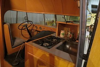 1937-hunt-house-car-interior-2.jpg