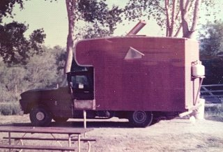 first motorhome 1.jpg