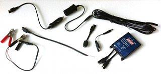 Solar Accessories.jpg