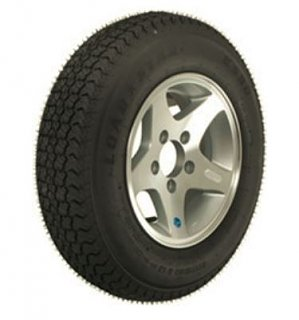Click image for larger version  Name:new wheels <a title=
