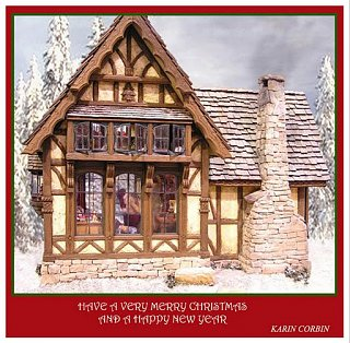 Click image for larger version  Name:christmas card.jpg Views:7 Size:116.8 KB ID:114717