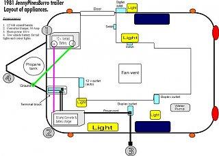 electric_burroB.jpg