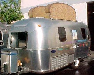 Airstream Toaster.jpg