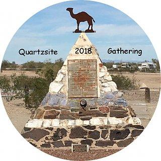 Quartzsite 2018 XX.jpg