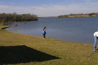 lake_mathis_064.jpg