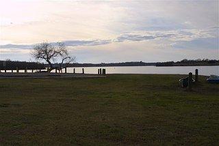 lake_mathis_023.jpg