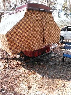 camper1.jpg