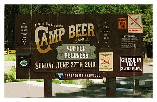 Click image for larger version  Name:camp beer.jpg Views:44 Size:129.5 KB ID:115195