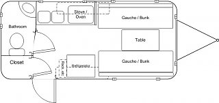 Click image for larger version  Name:Floorplan_corrected.jpg Views:123 Size:33.7 KB ID:11540