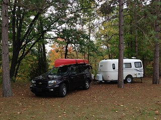 1 Newego camp.jpg