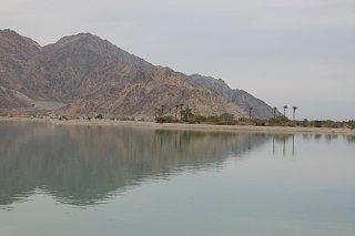 Lake_Cuhilla__Indio_.jpg