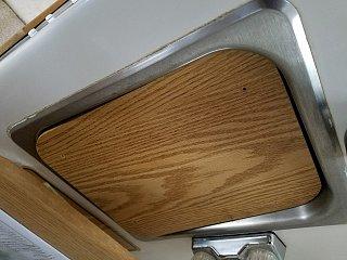Sink board (Small).jpg