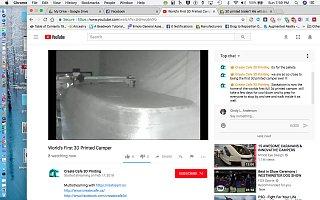 Screen Shot 2018-02-18 at 7.59.19 PM.jpg