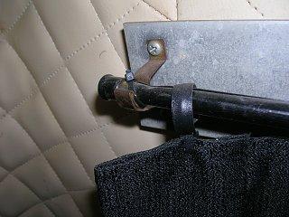 tied curtain rod.jpg
