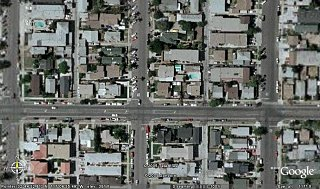Click image for larger version  Name:Google_Earth_3805_36th_2.jpg Views:91 Size:112.2 KB ID:1163