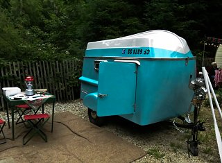 trailer with boat top.jpg