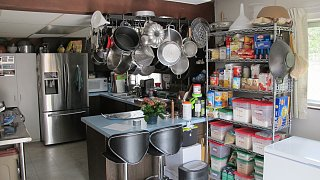 Kitchen Pics 005.jpg