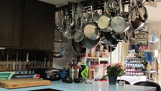 Kitchen Pics 007.jpg