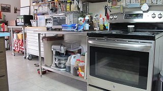 Kitchen Pics 012.jpg